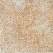 Matt finish tile from China (mainland)