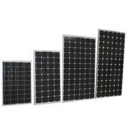 Solar Panel from China (mainland)