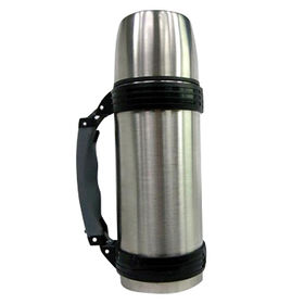 Vacuum flask from China (mainland)