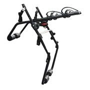 Bike carrier Manufacturer
