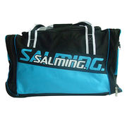 durable trolley duffel bag from China (mainland)