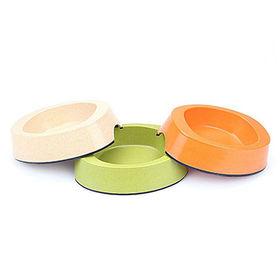 Dog Food Bowls from China (mainland)