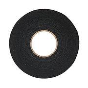 Loom Manufacturer