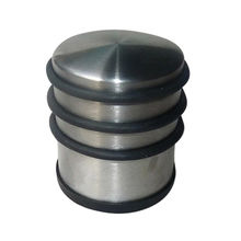 Heavy duty Stainless Steel Door Stopper from China (mainland)
