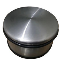 Decorative Stainless Steel Door Stopper from China (mainland)