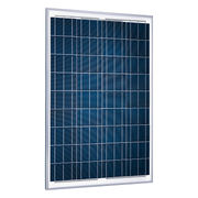 Poly Solar Panel from China (mainland)