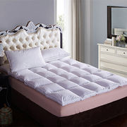 Feather bed from China (mainland)