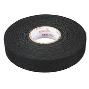 China Wiring Loom Harness Adhesive Cloth Fabric Tape