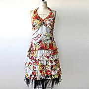 Women's dress Manufacturer