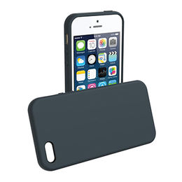 Liquid silicone rubber case for iPhone from China (mainland)