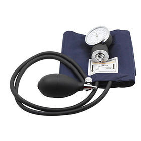 Economic Aneroid Sphygmomanometer