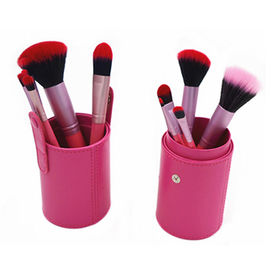 Makeup brush set 12pcs Shenzhen Rejolly Cosmetic Tools Co., Ltd.