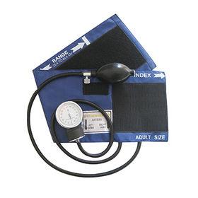 Classic Aneroid sphygmomanometer