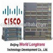 Cisco Ws-c2960s-48ts-l 48 Port Switch | Global Sources