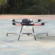 Top sale fast charging easy use agriculture UAV pesticide sprayer UAV drone crop sprayer with camera