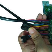 Self-balancing swifting board main PCBA controller from China (mainland)