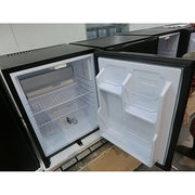 50L refrigerator from China (mainland)