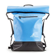 Dry Bag Backpack from China (mainland)