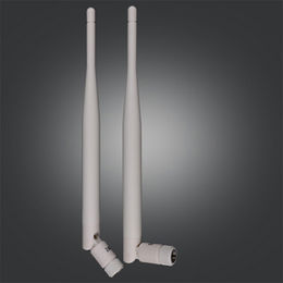 Wireless Wi-Fi Antenna from China (mainland)