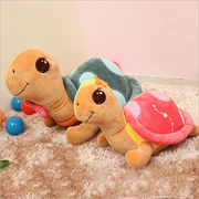 Stuffed Animal Toys Manufacturer