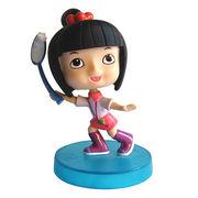 Bobble Head Toys from China (mainland)
