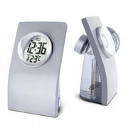 Digital LED Desk Timer Clock from China (mainland)