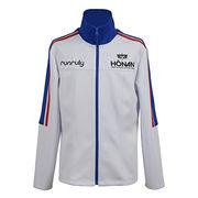 Sportswear Jacket from China (mainland)
