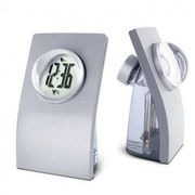 Digital LED Desk Timer Clock from China (mainland)