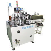 Fastest Automatic Coil Winding Machine from China (mainland)