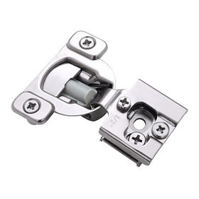 Frame Hinge from Taiwan