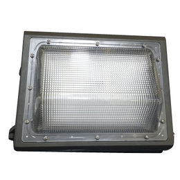 UL DLC listed 60W outdoor wall mounted led wall pa from China (mainland)