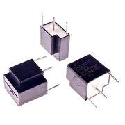 Metal Oxide Varistor Manufacturer