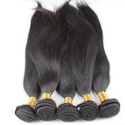 12-30inch 100% human hair virgin remy hair from China (mainland)