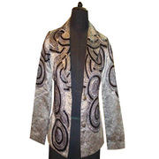 Ladies' Casual Jackets from India