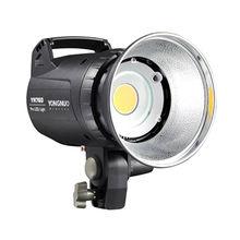 Portable Multifunctional LED Video Light from Hong Kong SAR