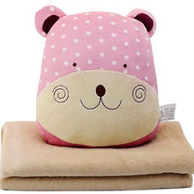 Soft blanket from China (mainland)
