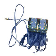 Crossbody Bags from China (mainland)