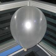 latex balloons from China (mainland)