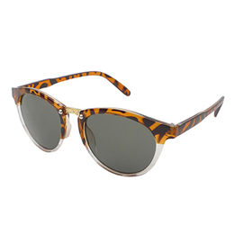 Sunglasses,Fashion sunglasses with plastic frame, UV 400 lens, OEM available, CE, FDA approved