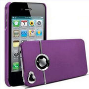 Hard Case for iPhone 4 from China (mainland)