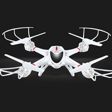 2016 wholesale mini drone quadcopter with camera G24A014