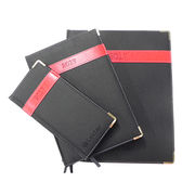 2017 Pu Diary Customized Sizes and Designs are ac from China (mainland)