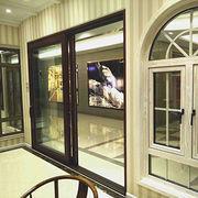 Sliding Interior Door from China (mainland)