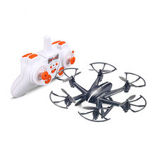 RC Helicopter Manufacturer