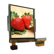 "2.3"" TFT LCD module from China (mainland)"