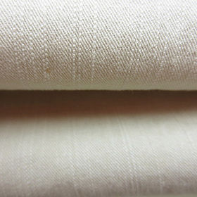 Crepe cotton fabric from China (mainland)