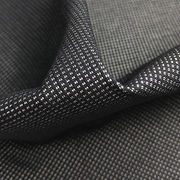 Nylon/Viscose/Poly/Spandex Woven Fabric for Men and Women Suits and Trousers