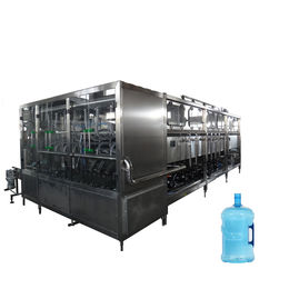 China Filling Capping Machine