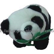 Wholesale Panda soft toy, Panda soft toy Wholesalers