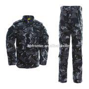 Wholesale British marine camo acu generation 2 army combat u, British marine camo acu generation 2 army combat u Wholesalers